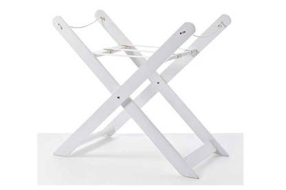 17apr adairs moses baby basket stand