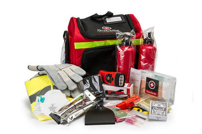 17apr emergency disaster kits grab go kit