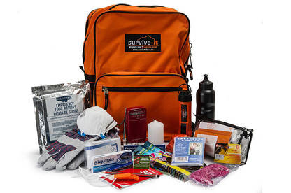 17apr emergency disaster kits survive it kit