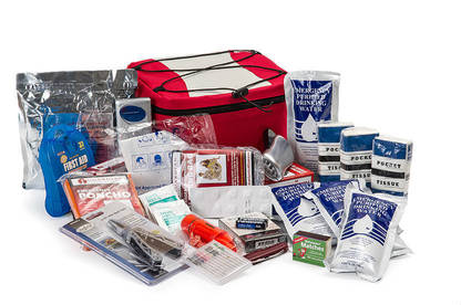 17apr emergency disaster kits after lifepac