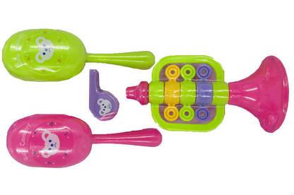 17apr baby concert toy set