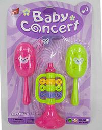 17apr baby concert toy set2