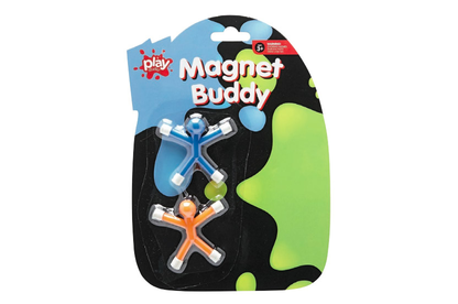 17may magnet buddy