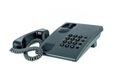 17may phone