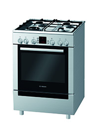 17may 3 bosch dual fuel ovens