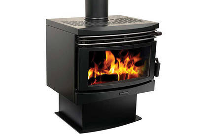 14apr woodburners and pellet burners how it works