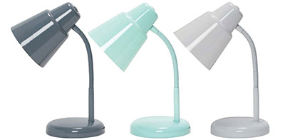 17jun desk lamps from the warehouse