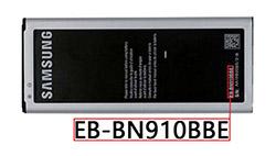 17jun counterfiet samsung battery