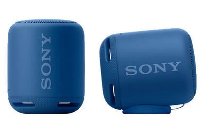 Sony SRS-XB10, $100