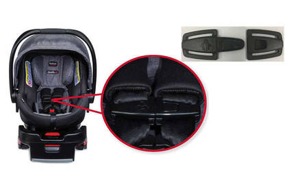 17jun britax b safe 35 chest clip