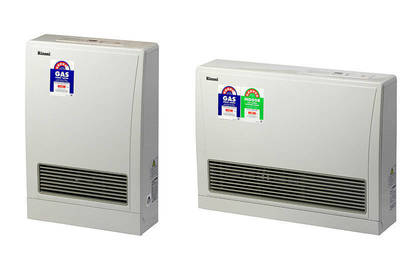 17jun gas heaters
