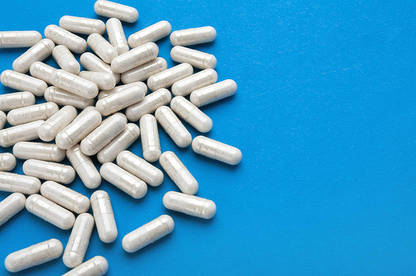 A review of clinical trials last year found probiotics did not offer any demonstrable advantages for healthy adults.