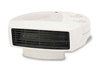 17jul celsius number 8 fan heaters