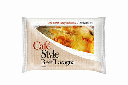 17jul cafe style lasagna