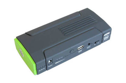 17jul d28 x8 jump starter power station
