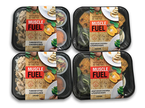 17jul 4 meals from muscle fuel