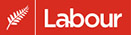 New Zealand Labour Party logo
