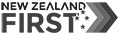 New Zealand First Party logo