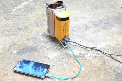 17aug biolite charging