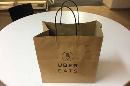 17sept meal delivery services uber eats