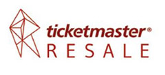 Ticketmaster resale