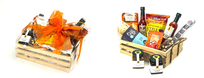 Gift baskets consumer nz 13400 11900 basket 1500 delivery 9600 to buy contents negle Gallery
