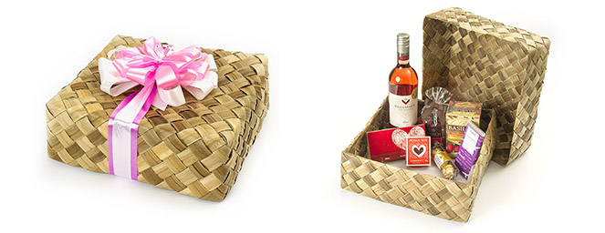 Gift baskets consumer nz 11490 9990 basket 1500 delivery 4948 to buy contents negle Gallery