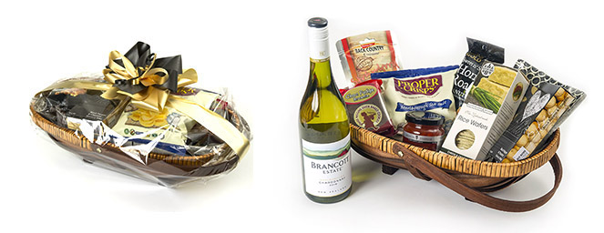 Gift baskets consumer nz 11100 9900 basket 1200 delivery 3890 to buy contents negle Images