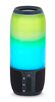 Jbl pulse 3 bluegreen