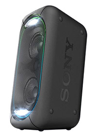 Sony gtk xb60