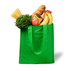 18mar reusable shopping bag