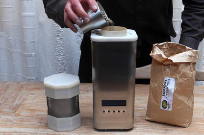 18mar kaffeelogic pour