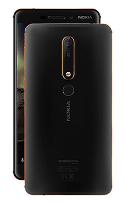 18jun fl nokia 6.1 product