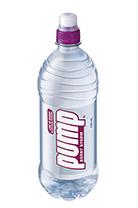 18jul 10 food claims content pump1