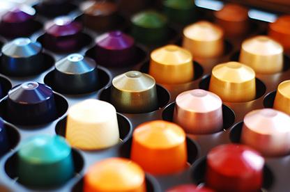 18jul espresso machines plp capsules content