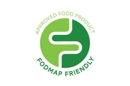 18jul low fodmap logo2