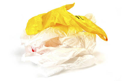18jul what you can and cant recycle bags