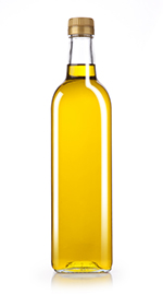 18jul food campaigns oil