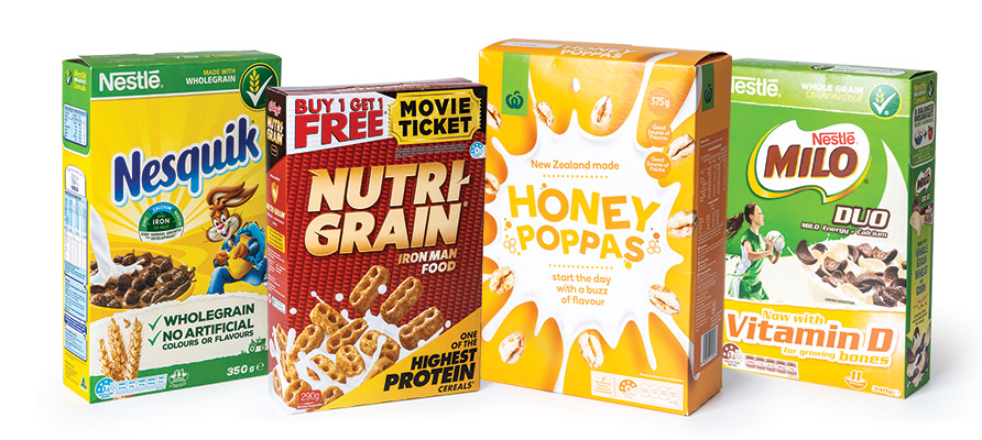 18jul fortified cereals kids1