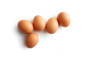 18jul food campaigns eggs
