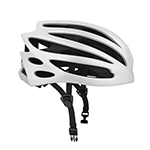 18sep e bike commuting guide helmet custom