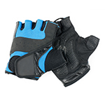 18sep e bike commuting guide gloves1 custom