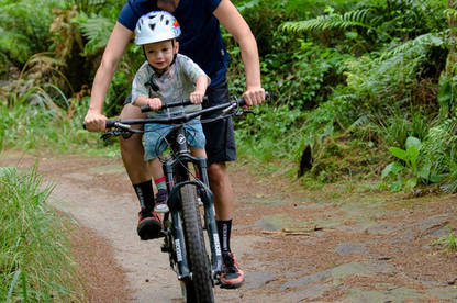 18sep kids on bikes frontmount