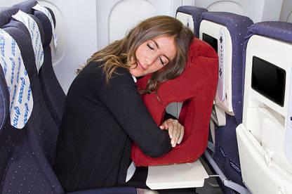 18oct woollip pillow