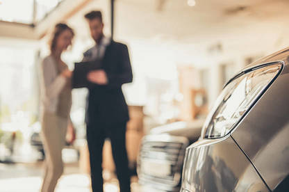 18oct car buyers rights