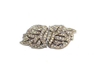 8nov jewellery sale vintage body