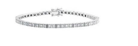 8nov jewellery sale bracelet body