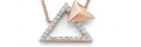 8nov jewellery sale stewart dawson rose gold