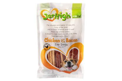 16nov vitapet bacon claim body