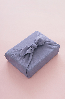 18nov gift wrap body furoshiki